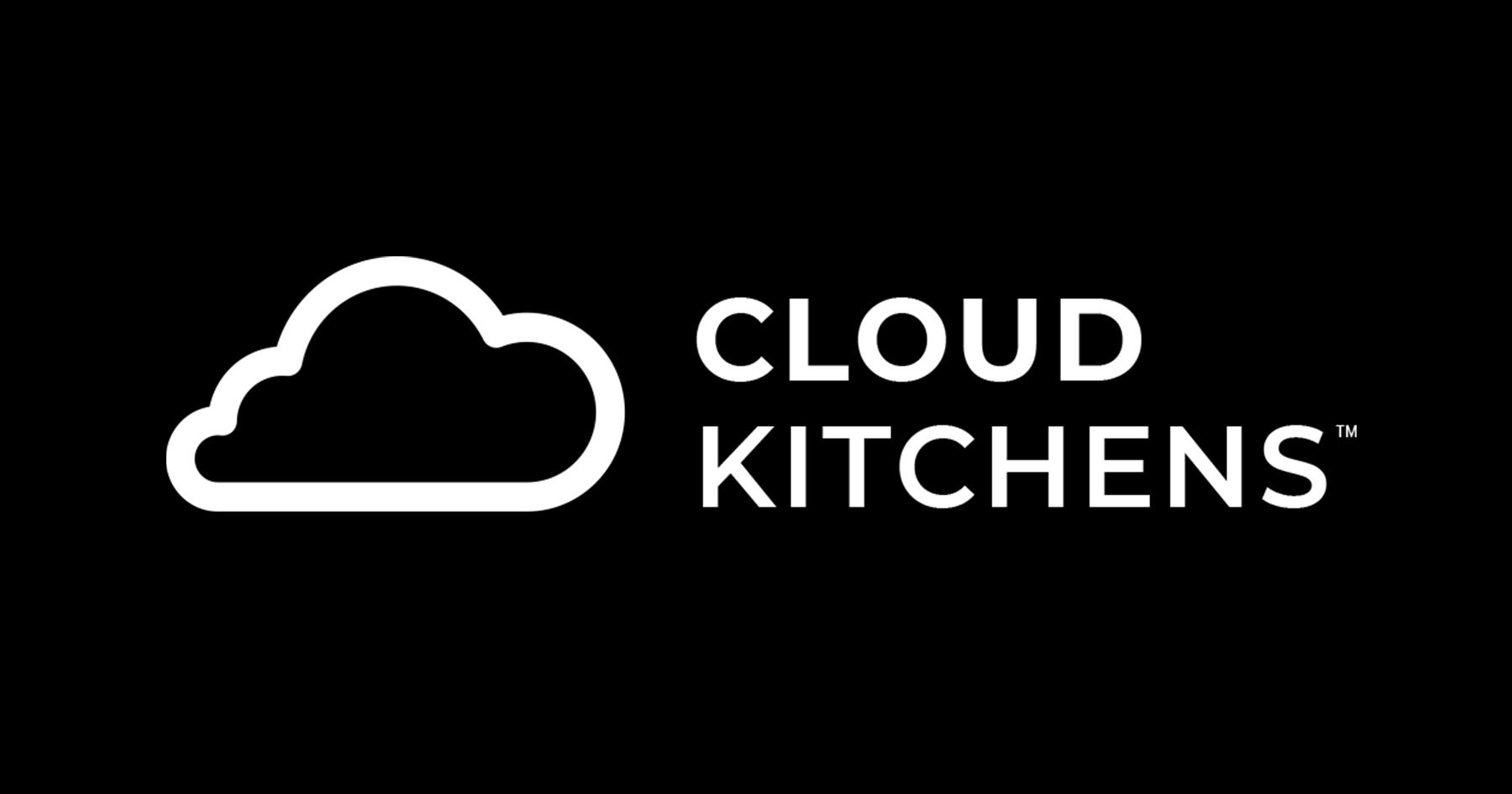 cloud-kitchens-logo_1603302029