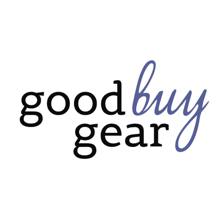 kid-gear_myshopify_com_logo