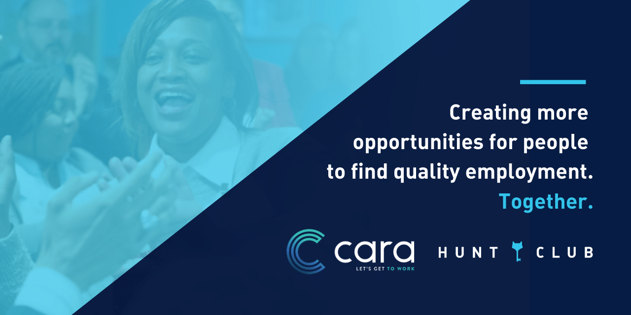 cara-chicago-partnership