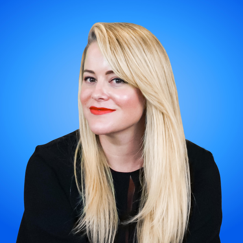 Amanda Price avatar