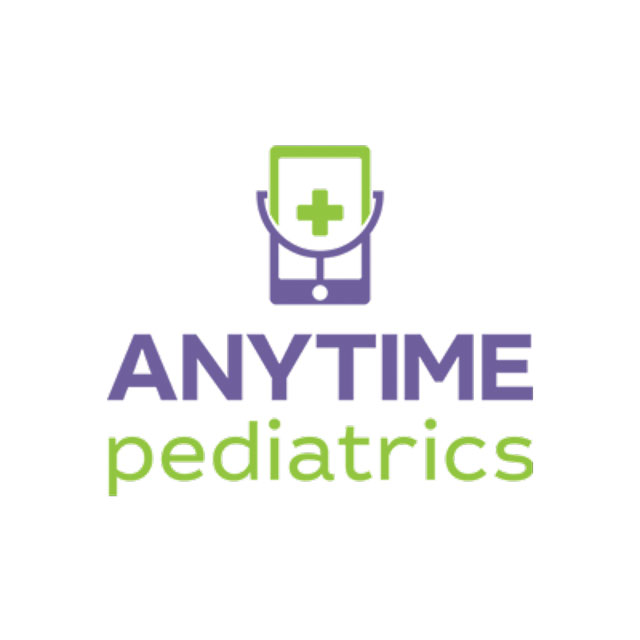 Anytime-Pediatrics-Logo-Color