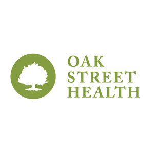 Oak Street Health Square copy