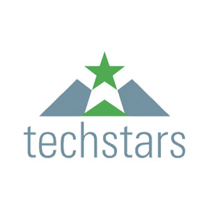 Techstars Square copy