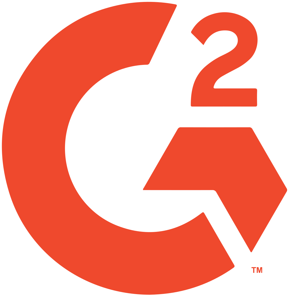 G2 logo color