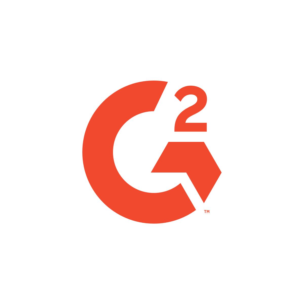 G2logo color2
