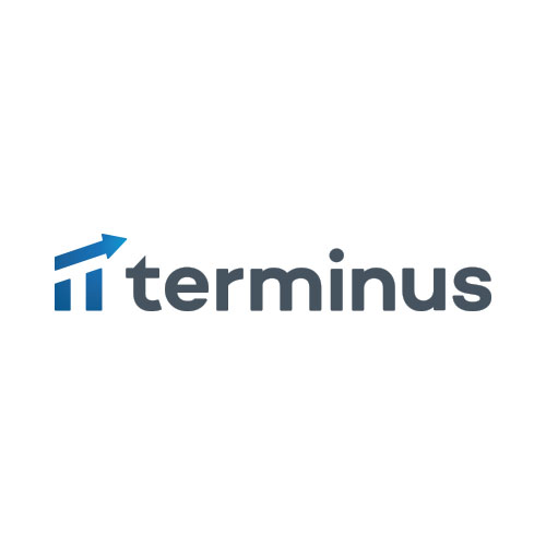 terminus-logo-(1)