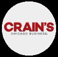 Logo-Crains-web