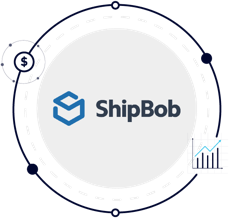 partners-shipbob