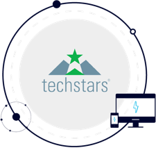 partners-techstars