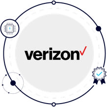 partners-verizon