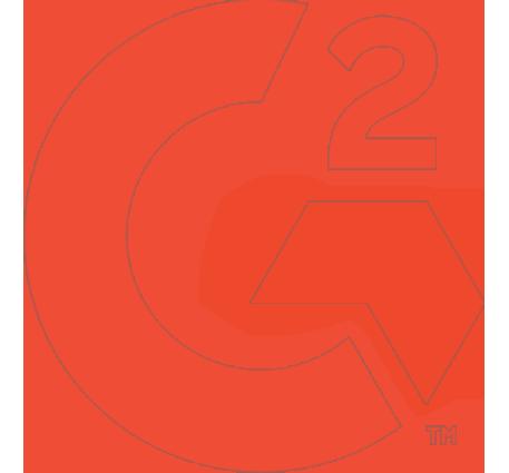 g2 (1)