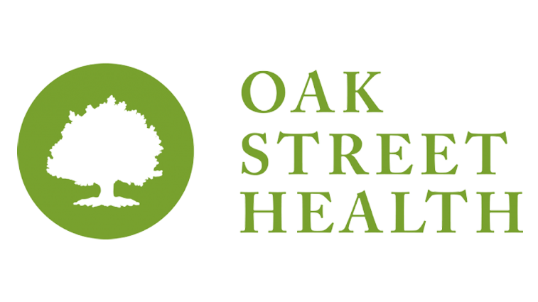 oakstreethealth