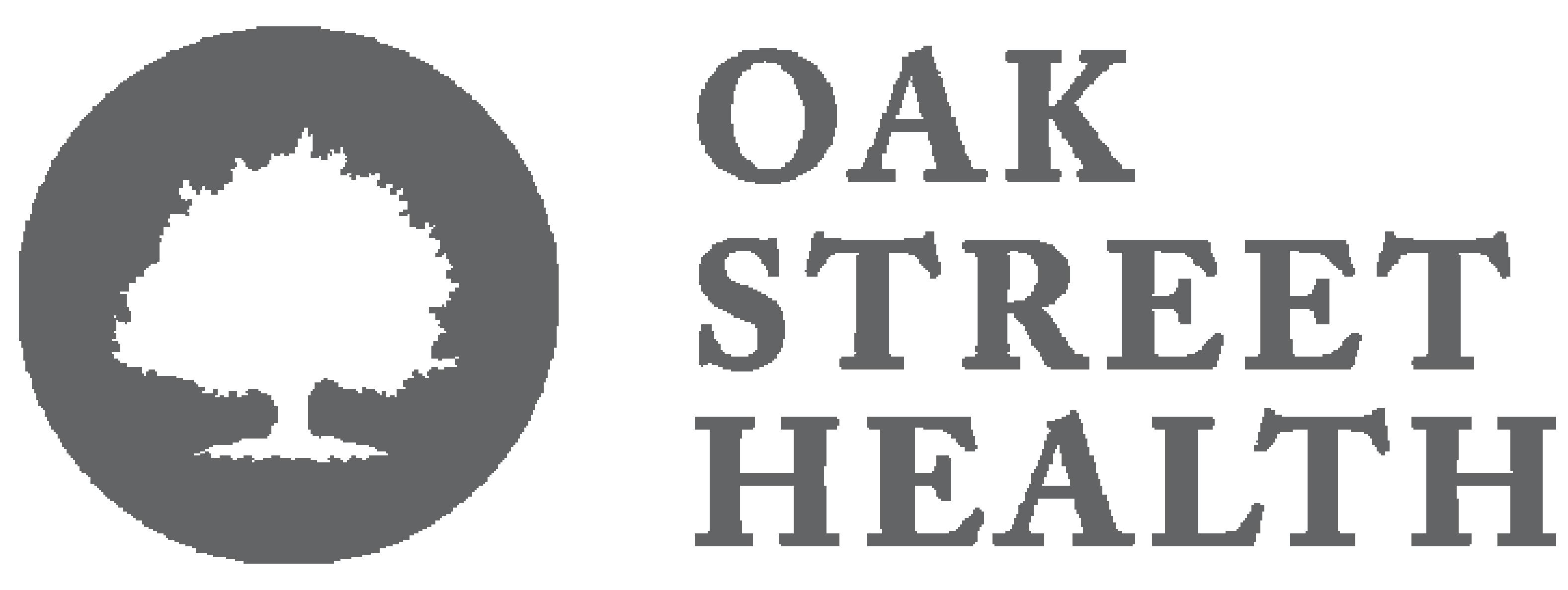 oak-street-health