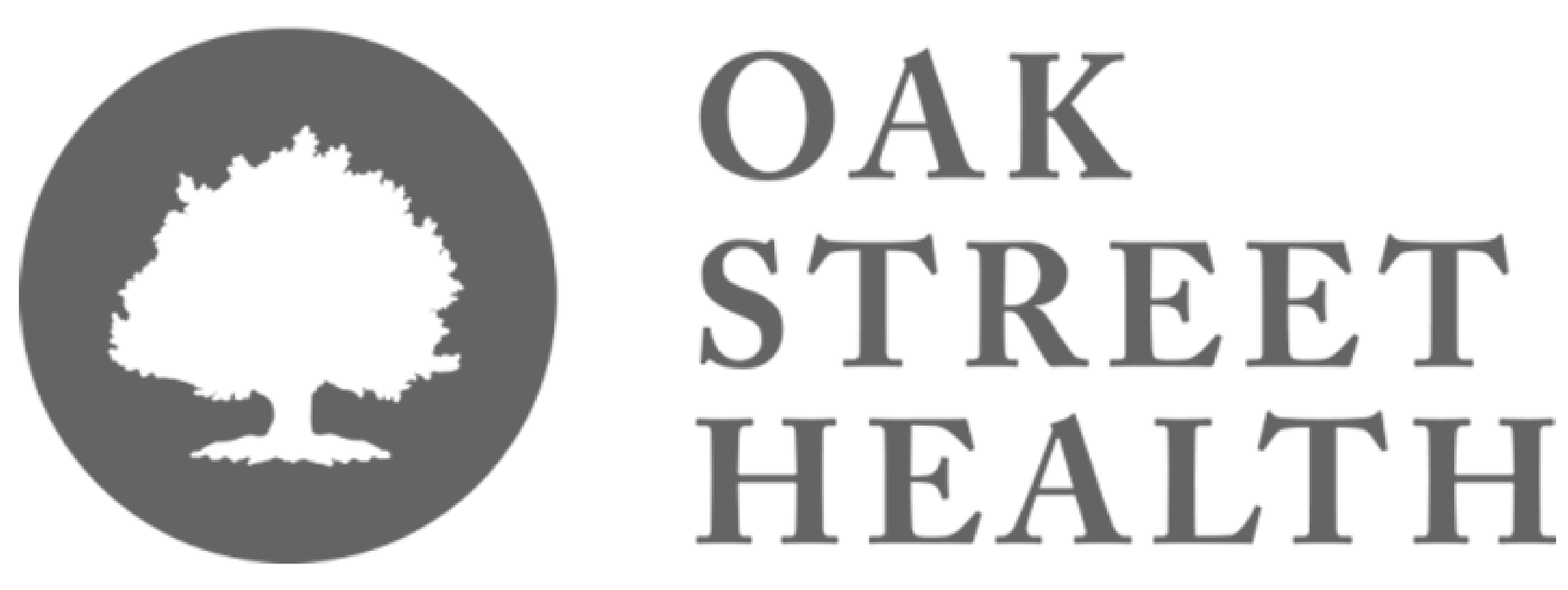 oakstreethealth_cropped