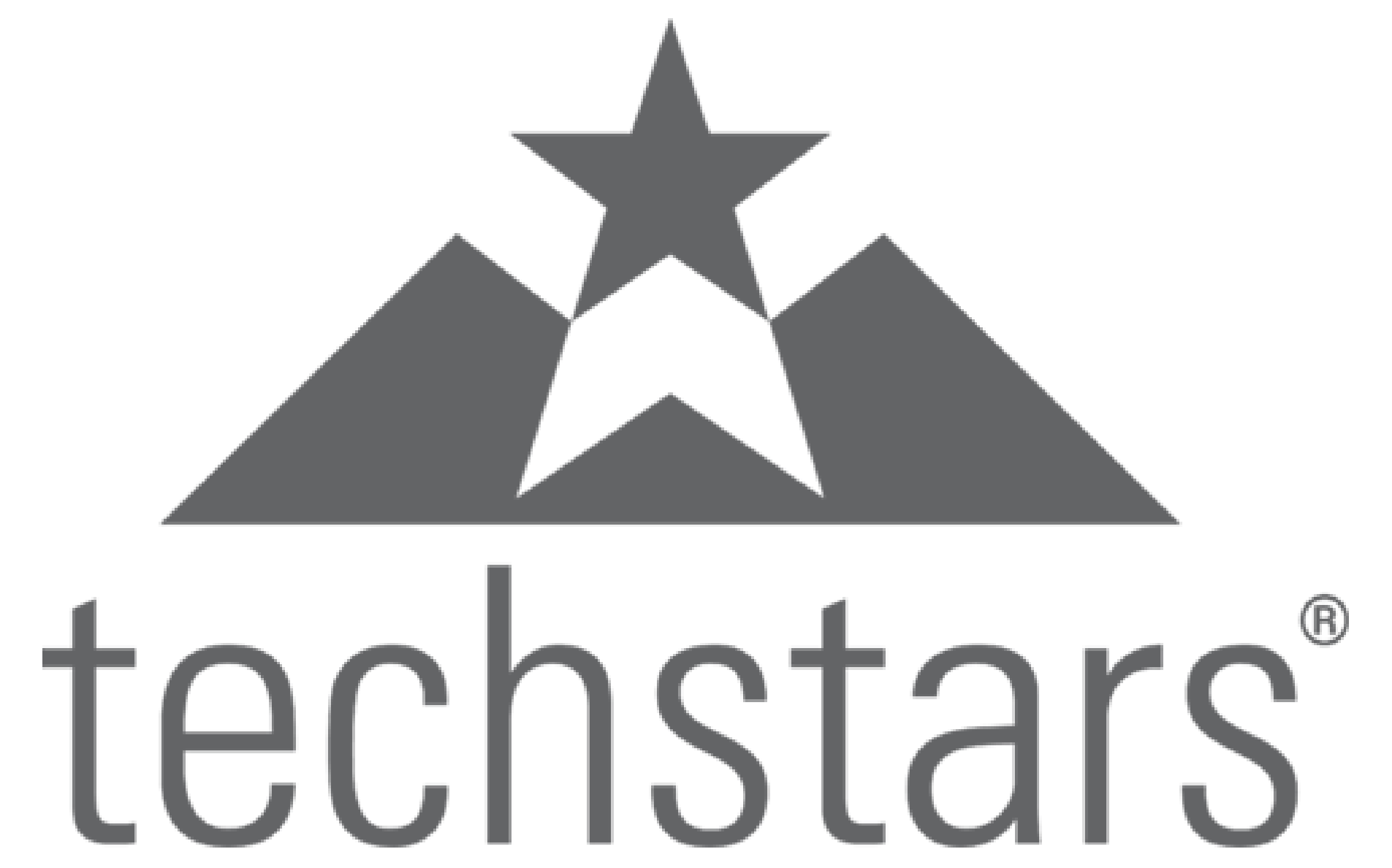 techstars_cropped