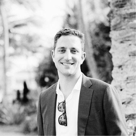 Nick Cromydas avatar